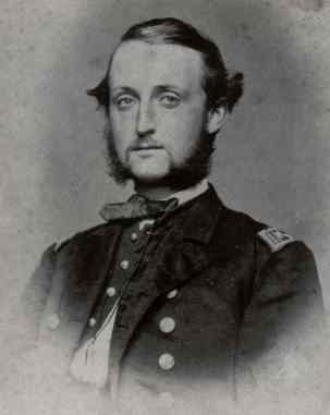 alfred t mahans sea power strategy In 1890, naval captain alfred t mahan published a book entitled the influence of sea power upon history in which he emphasized the importance of naval power in maintaining national strength.