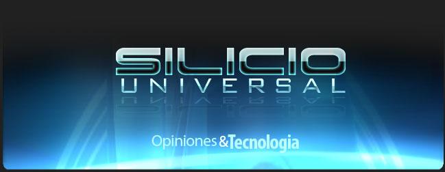 Silicio Universal