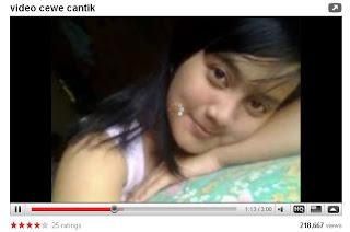 video bokep 3gp download foto gambar bugil artis bokep memek indonesia