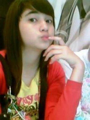 Gambar Gambar Tante Telanjang on Gambar Telanjang Bugil Hot Abg Mesum ...
