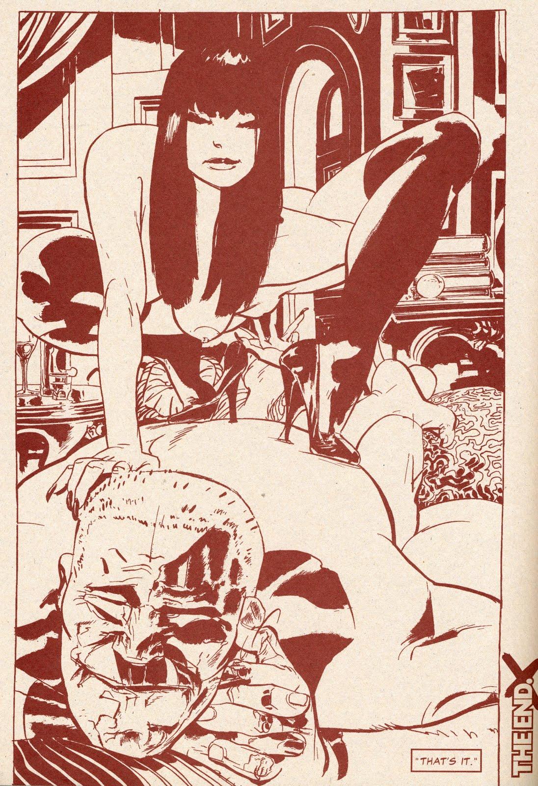 Ilustraciones sueltas chulas encontradas por el internete - Página 2 PH019