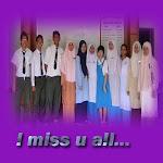 ICT Students 2007