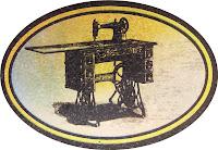 Sacs à main - fabriqués par une artisane