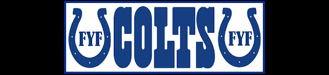 FYF COLTS
