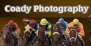 COLONIAL DOWNS WIN PICTURES