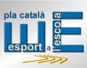 Pla Català de l'Esport
