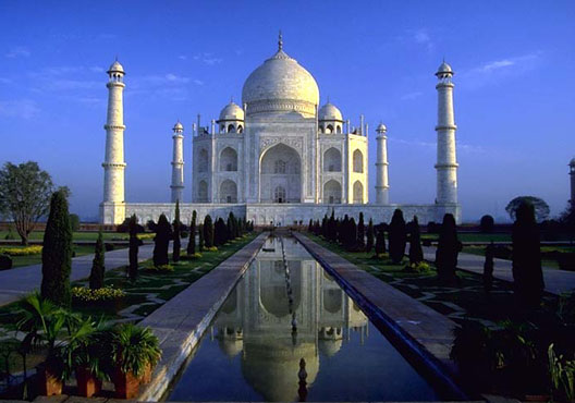 India Is Here India A Monument Hub