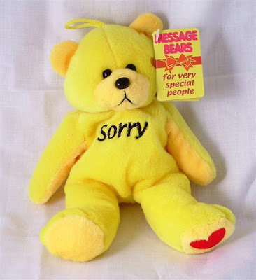 i am sorry quotes for girlfriends. sorry sms quotes,i am;