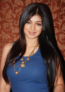 Ayesha Takia latest gallery
