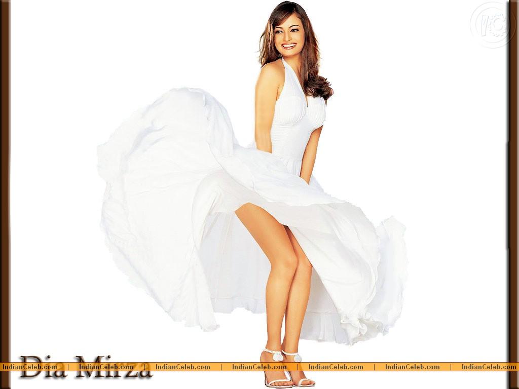 http://1.bp.blogspot.com/_RVTXL4Tq5jk/TP-WVcFYKqI/AAAAAAAAGN4/FZ0WhTKMPCM/s1600/Diya-Mirza-Hot-Wallpaper.jpg