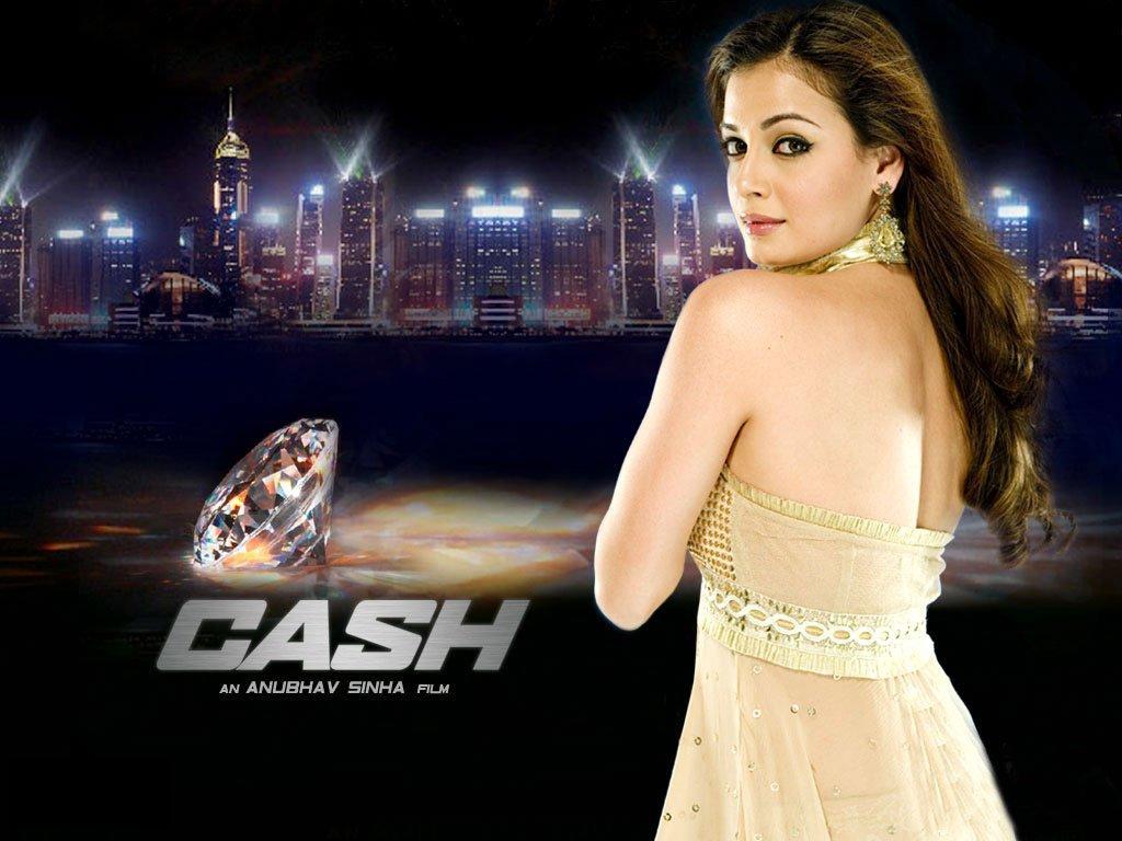 http://1.bp.blogspot.com/_RVTXL4Tq5jk/TP-WcWMgp9I/AAAAAAAAGOM/Q4dQflyJqdE/s1600/diya-mirza-in-cash.jpg