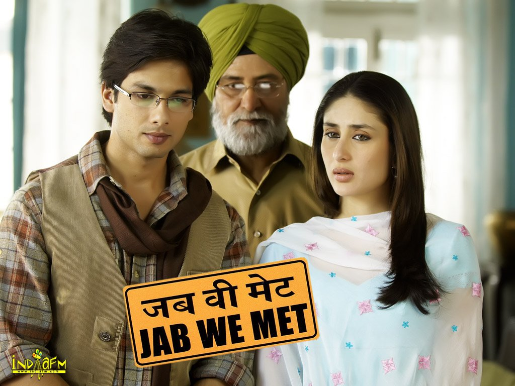 http://1.bp.blogspot.com/_RVTXL4Tq5jk/TP6LrfZHTPI/AAAAAAAAGCM/oe5feqYD1fg/s1600/jab-we-met-hindi-movie.jpg