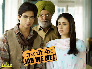 jab we met hindi movie