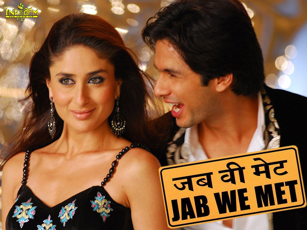 http://1.bp.blogspot.com/_RVTXL4Tq5jk/TP6LwWBahUI/AAAAAAAAGCc/BxAqIDmvb3Q/s1600/jab-we-met-movie-wallpapers.jpg