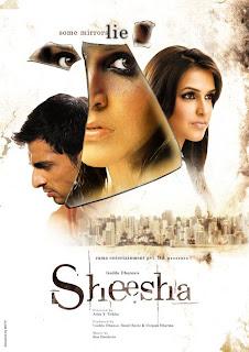 neha_dhupia_sheesha