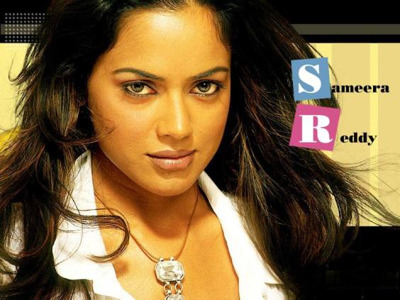Sameera Reddy wallpaper, Sameera Reddy picture, Sameera Reddy images,