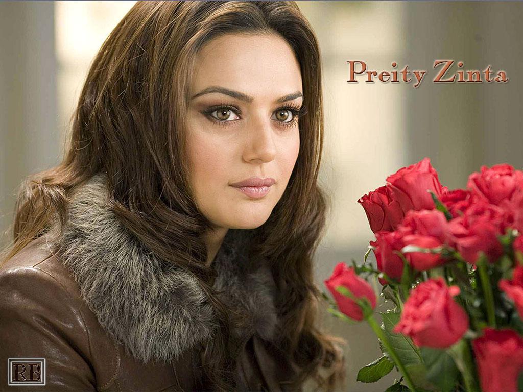 ... Actress Preety Zinta Wallpapers, Pictures, Images, Preeti Zinta Photos