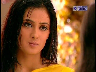Shweta Tiwari Wallpaper