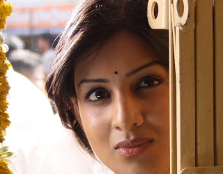 Pallavi Sharda photos