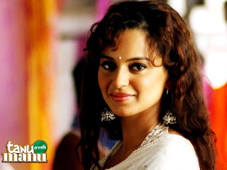 tanu weds manu photos