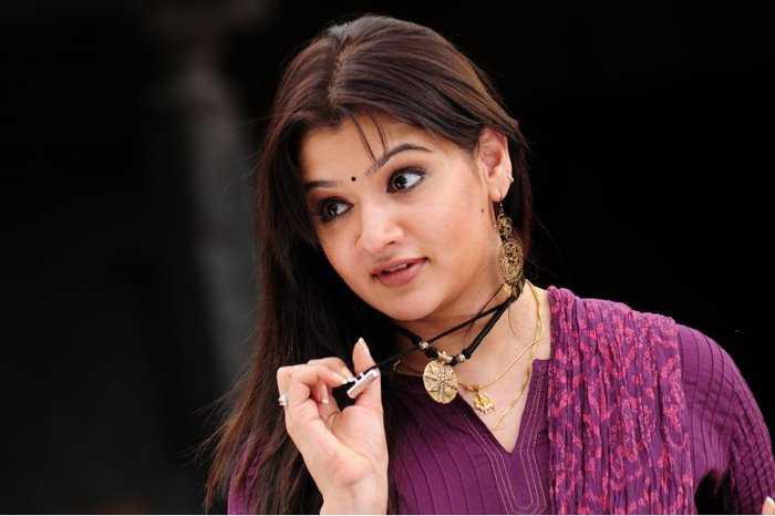 Aarthi Agarwal Hot Photos