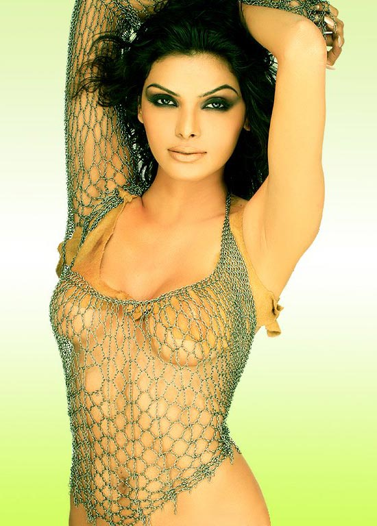 bollywood actress cought naked