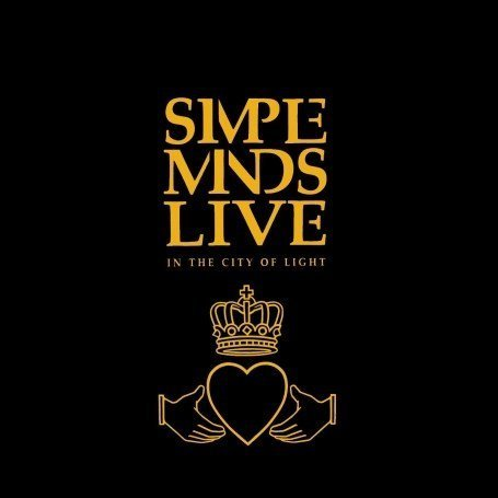 Ba 250 do bet 227 o simple minds live in the city of light