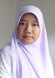 Gadih Khinchai