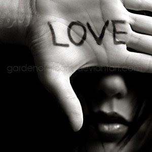 ��������������� ������ ...��!! love_2009.jpg