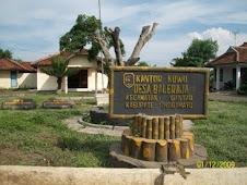 Desa Baleraja