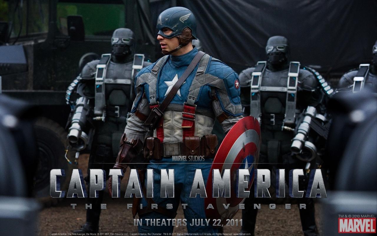 http://1.bp.blogspot.com/_RVnT0Dgqz3g/TUcX-_pdfuI/AAAAAAAACZ8/eALZrw2_l-E/s1600/captain-america-the-first-avenger-wallpaper.jpg