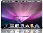 Descargar Temas Gratis para Blackberry mac y apple
