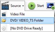 convertir dvd multizona zona  dvd convertir avi mpeg dvd pasar  dvd divx xvid convertir xvid dvd convertir formato avi dvd pasar wmv dvd convertir mov dvd