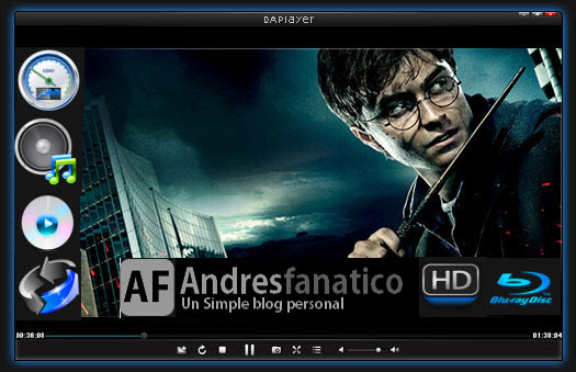descargar reproductor mkv windows 7