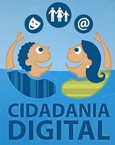 Centro de Cidadania Digital