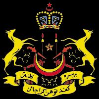 logo dan lambang