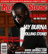 Download Rollingstone By Jay Burna