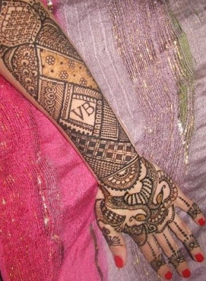 Mehndi Designs Images Photos Pictures Pics Images