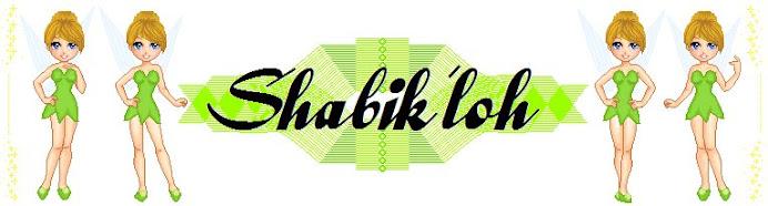 Shabik'loh