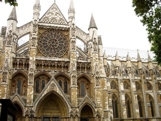 http://1.bp.blogspot.com/_RWS05a-NjgI/TRltvqpP6bI/AAAAAAAARME/YNa1_-2b8d0/s1600/westminster-abbey-london.jpg