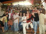 Turma Desporto 2006/2007
