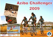 Azibo Challenger 2009