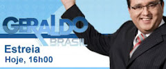 Geraldo Brasil