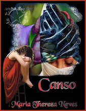 """Canso"""