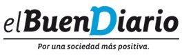 Media Partners_