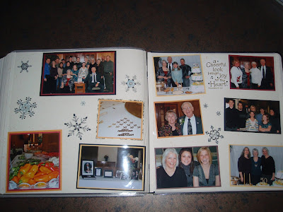 50 Anniversary Decoration Ideas