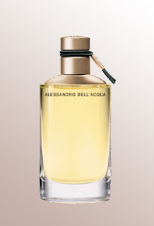 Fragrance Bouquet: Alessandro Dell'Acqua (woman) by ...