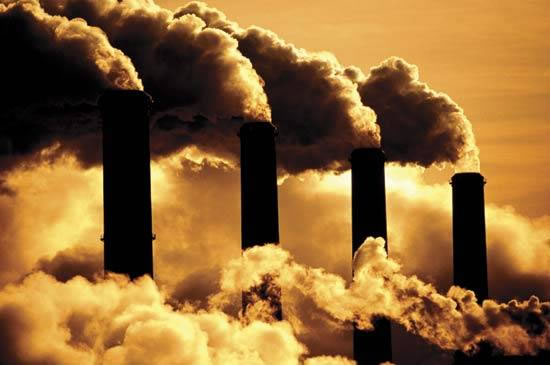 pollution global warming Global warming is caused by human activities like burning fossil fuels, deforestation and farming burning fossil fuels when we burn fossil fuels like coal, oil and gas to create electricity or power our cars, we release co2 pollution into the atmosphere australians are big producers of co2 pollution compared to the rest of.