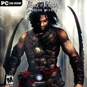 http://1.bp.blogspot.com/_RXBhtfsKBCk/R35W4GU0A0I/AAAAAAAAAOE/0yPJY0kpgcs/s320/Prince_Of_Persia_Warrior_Within-front.jpg