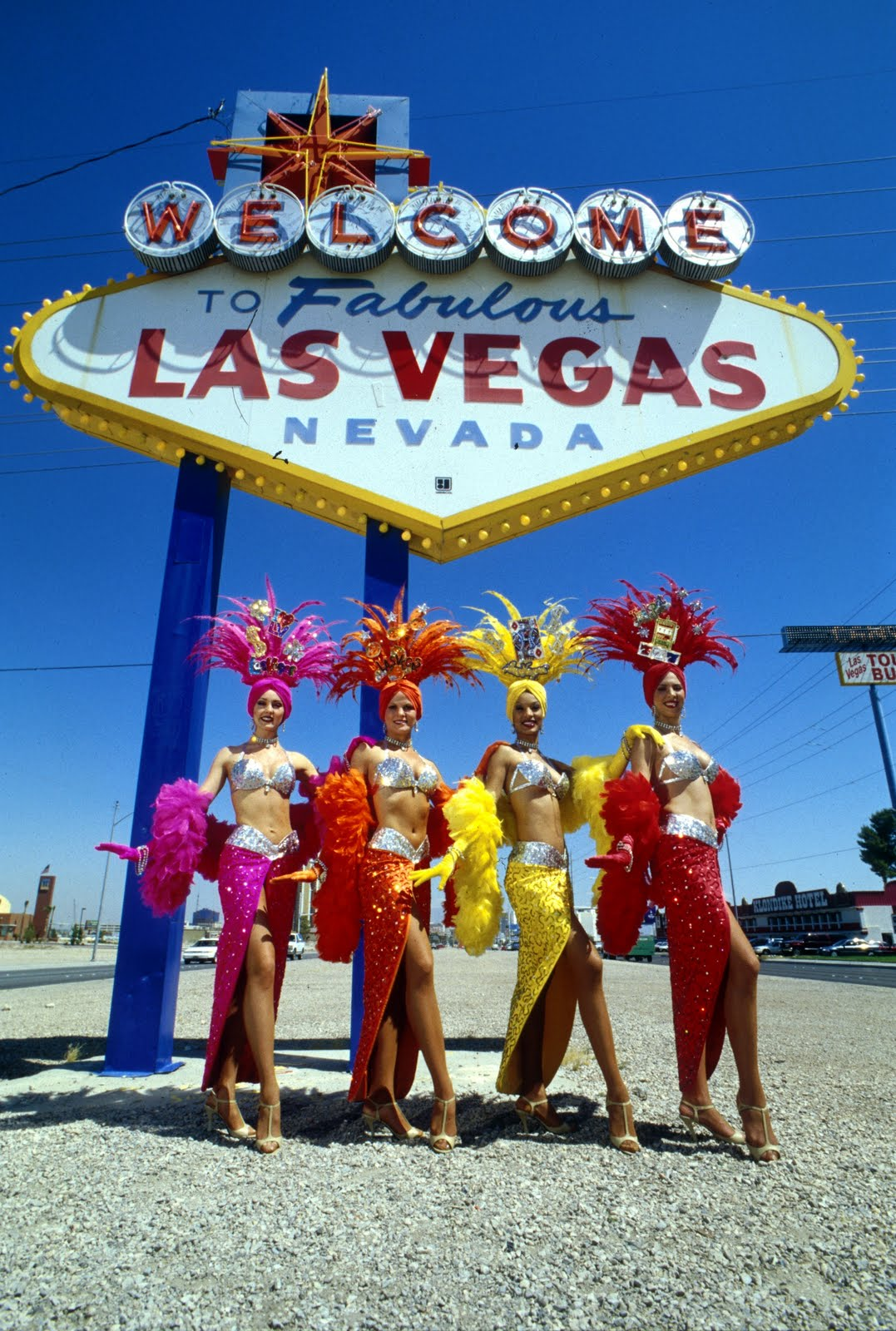 maps of dallas Las Vegas Nevada USA Tourist Guide – Nevada Tourist Attractions Map
